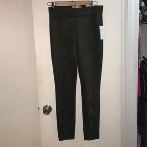 Old navy ponte pants